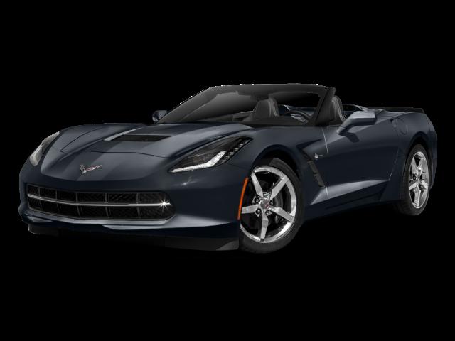 Convertible Rental Cars >> Convertible Car Rentals Los Angeles Luxury Convertible Rental
