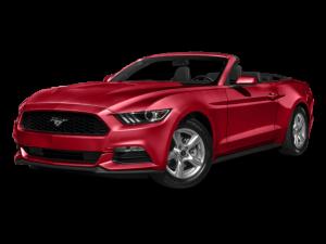 Convertible Car Rentals Los Angeles Luxury Convertible Rental