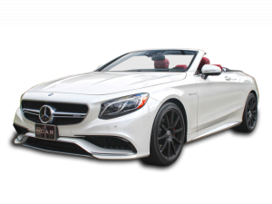 Exotic Car Rental Los Angeles Exotic Sports Car Rental La