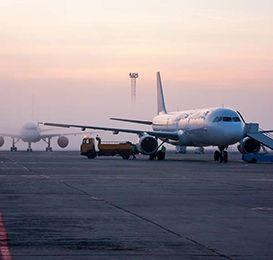 burbank-airport