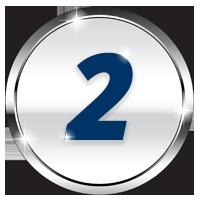 Circle Logo Two