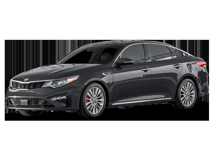 Standard Vs Full Size Car >> Sedan Car Rentals Los Angeles Compact Midsize Full Size