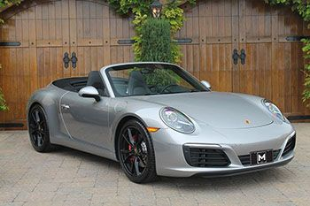 Our Fleet Of Cars Luxury Suv Exotic Hybrid Car Rentals More