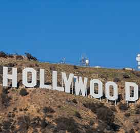 hollywood-img