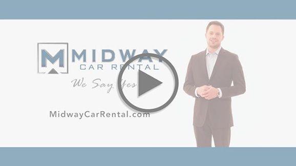 Midway Car Rental Los Angeles Exotic Luxury Standard Rentals