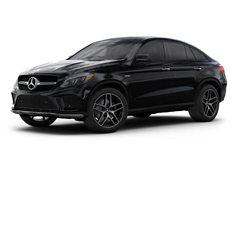 Full Size Suv Rental >> Suv Rentals In Los Angeles Small Standard Large Suv Rentals