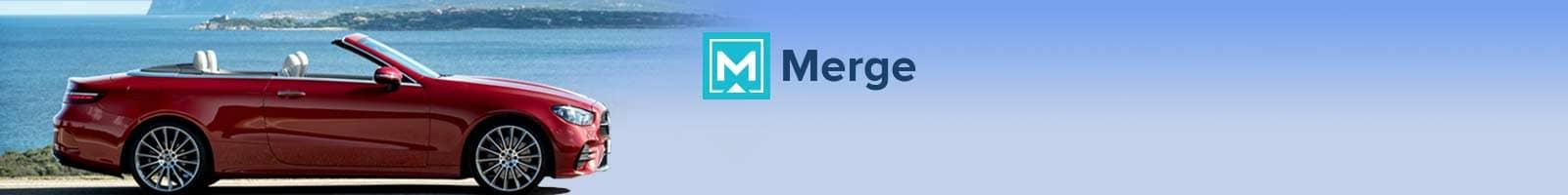 MergeBanner_desktop